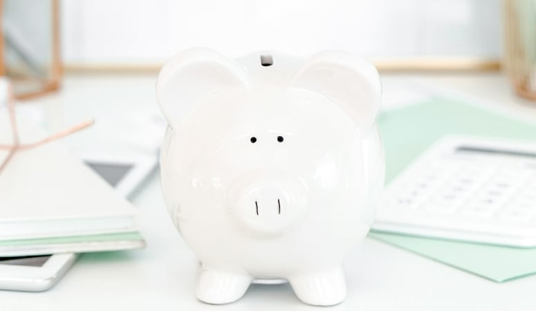 How to Prepare for a Successful No-Spend Month