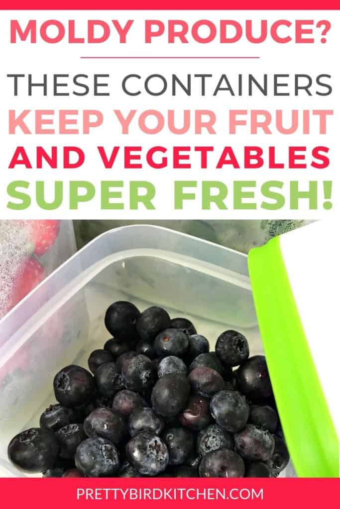 These containers keep your produce super fresh