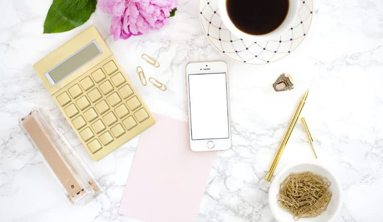 How to Create a Budget When You Have No Idea Where to Start